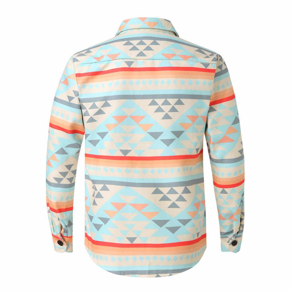 Bzoosio ผู้ชายฤดูใบไม้ร่วงฤดูหนาวใหม่ระเบิดแฟชั่นแจ็คเก็ตแจ็คเก็ตลำลอง Streetwear พิมพ์เสื้อโปโลเสื้อ F1