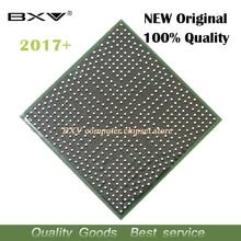 DC:2017+ 216-0707009  216-0728014  216-0674026  216-0728018  216-0674022  100% new original BGA chipset free shipping