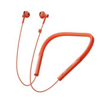 Xiaomi Earphones Sport Earbuds