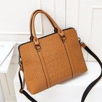 Sac Ordinateur Femme Malette Office Bags for Womens Laptop Bag Briefcase Women Work Bag 13.3 14 Inch Laptop Bag Ladies Handbag