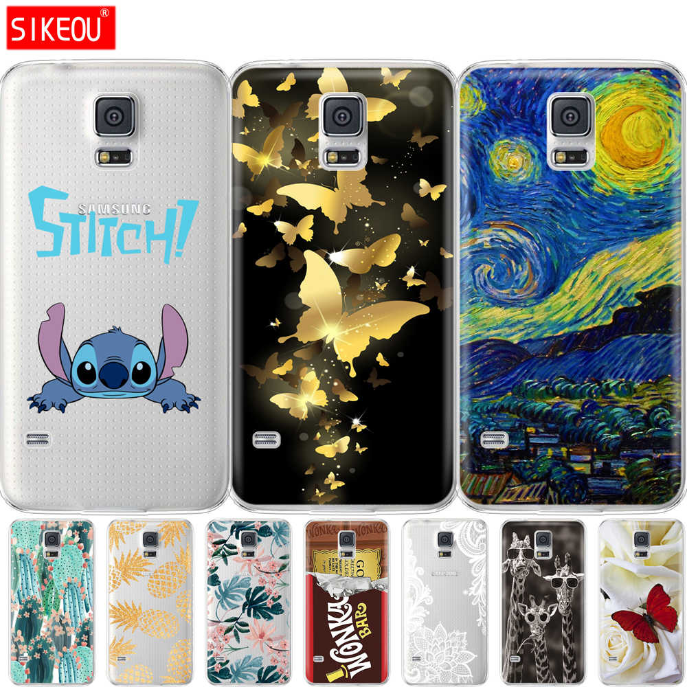 aliexpress cover samsung galaxy s5