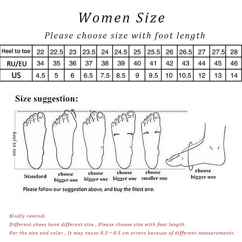 Women's Winter Casual Vulcanize Shoes 6