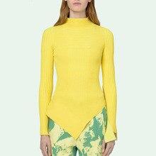 stand WJ40101l knits LANMREM
