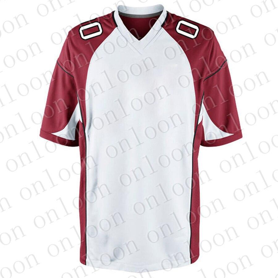 Color Mens American Football Arizona Sport Fans Wear Deandre Hopkins Tyrann Mathieu Kyler Murray Fitzgerald Pat Tillman Jerseys