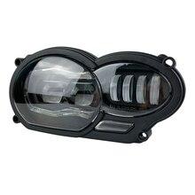 Đèn LED Xe Máy Đèn Pha Cho R1200GS R 1200 GS ADV R1200GS LC 2004 2012 (Phù Hợp Với Tinh Dầu Mát)