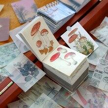 Papier série couleur primaire acide sulfurique 400 pièces papier de matériau de décoration pour album téléphone portable journal intime