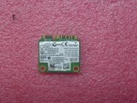 Neue Lenovo ThinkPad T430s X230i X230 T430i T430 T430si T530 X220 T520 W520 Wireless WLAN karte 60Y3233