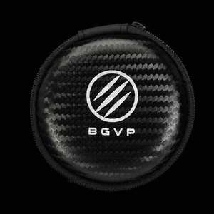 Image 5 - מקורי BGVP DM6 400 חוט 6N OCC כסף מצופה אוזניות כבל אוניברסלי MMCX 0.78 2pin HiFi אוזניות כבל החלפה