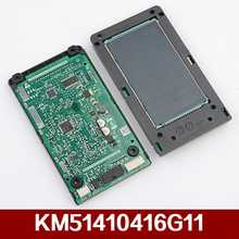 1pcs elevator parts KM51410417H01 Floor display printed board for KONE elevator parts   AQ1H387 - DISCOUNT ITEM  9% OFF All Category