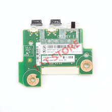 original for lenovo RD550 RD650 RD450 RD350 FRONT CONTROL PANEL BOARD switch power botton board 00FC380 test well free shippping