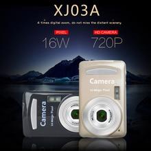 Mini Digital Camera Video Camcorder Multi colored Camera 720P HD Mini Video Came