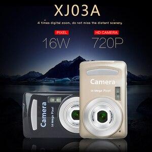 Mini Digital Camera Video Camc