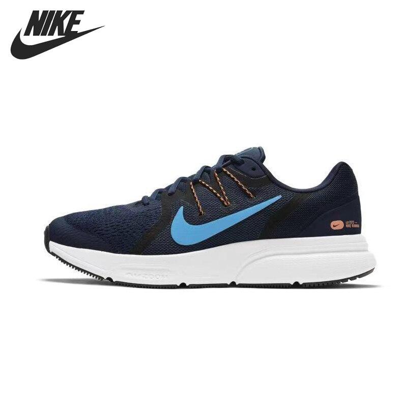 Original New Arrival NIKE ZOOM SPAN 3 Men's Running Shoes Sneakers 1