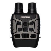 ARTBULL NV400B 7X31 охотничья камера ночного видения очки-бинокль телескоп для охоты