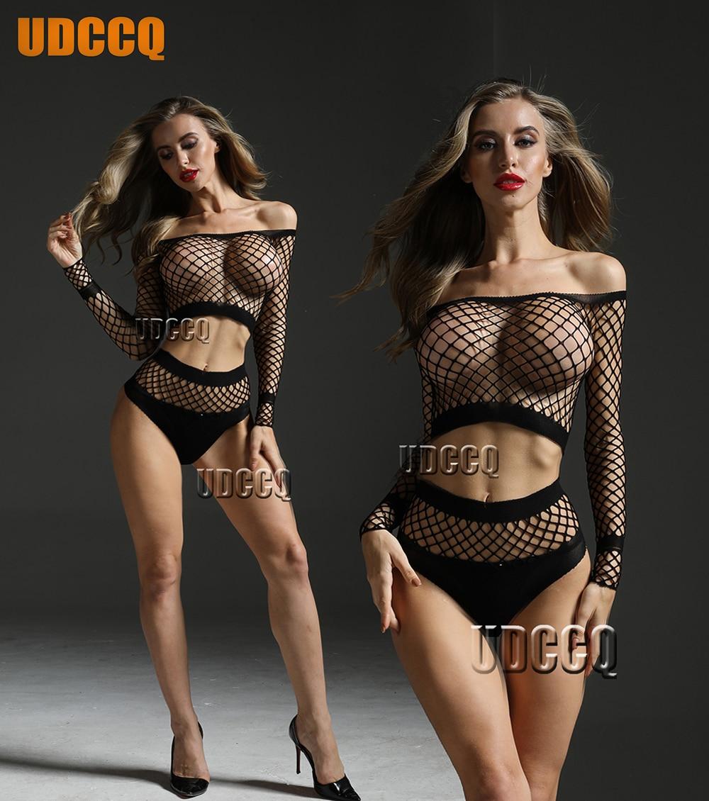 Roupa interior sexy chemises catsuit produto erótico catsuit slutty roupas sexy vestido erótico roupa porno lingerie sexy para mulher