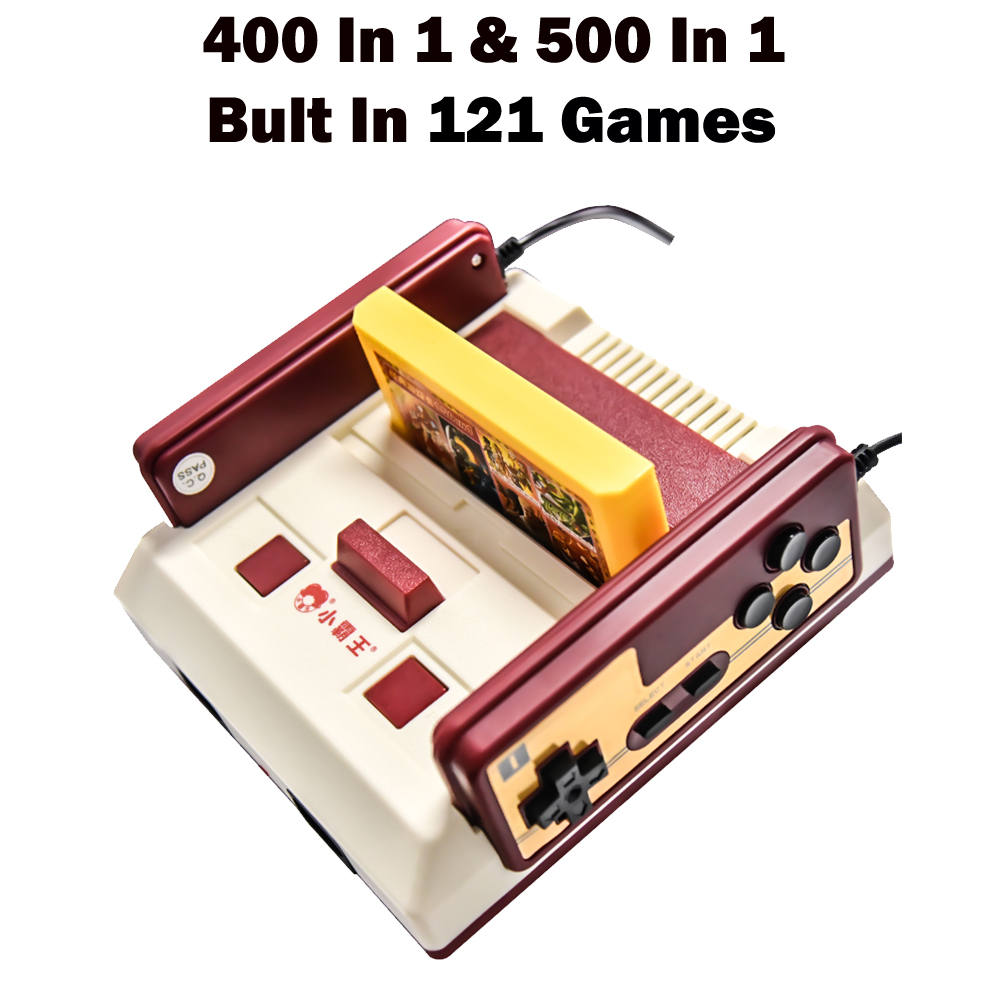 D99 게임 저렴한 클래식