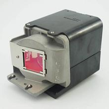 replacement Benq 5J.J3S05.001 MS510 / MX511 / MW512 /EP4127C/EP4227C/EP4328C high quality Projector lamp With Housing цена 2017