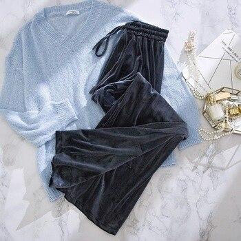 Γυναικείο Παντελόνι για Φθινόπωρο Χειμώνα – Αθλητικό παντελόνι
