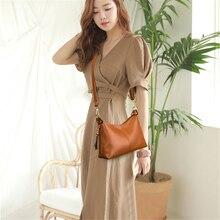 Leather Small Hobos Luxury Handbags Women Bags Designer Handbags High Quality Crossbody Bags For Women Shoulder Bag Sac A Main