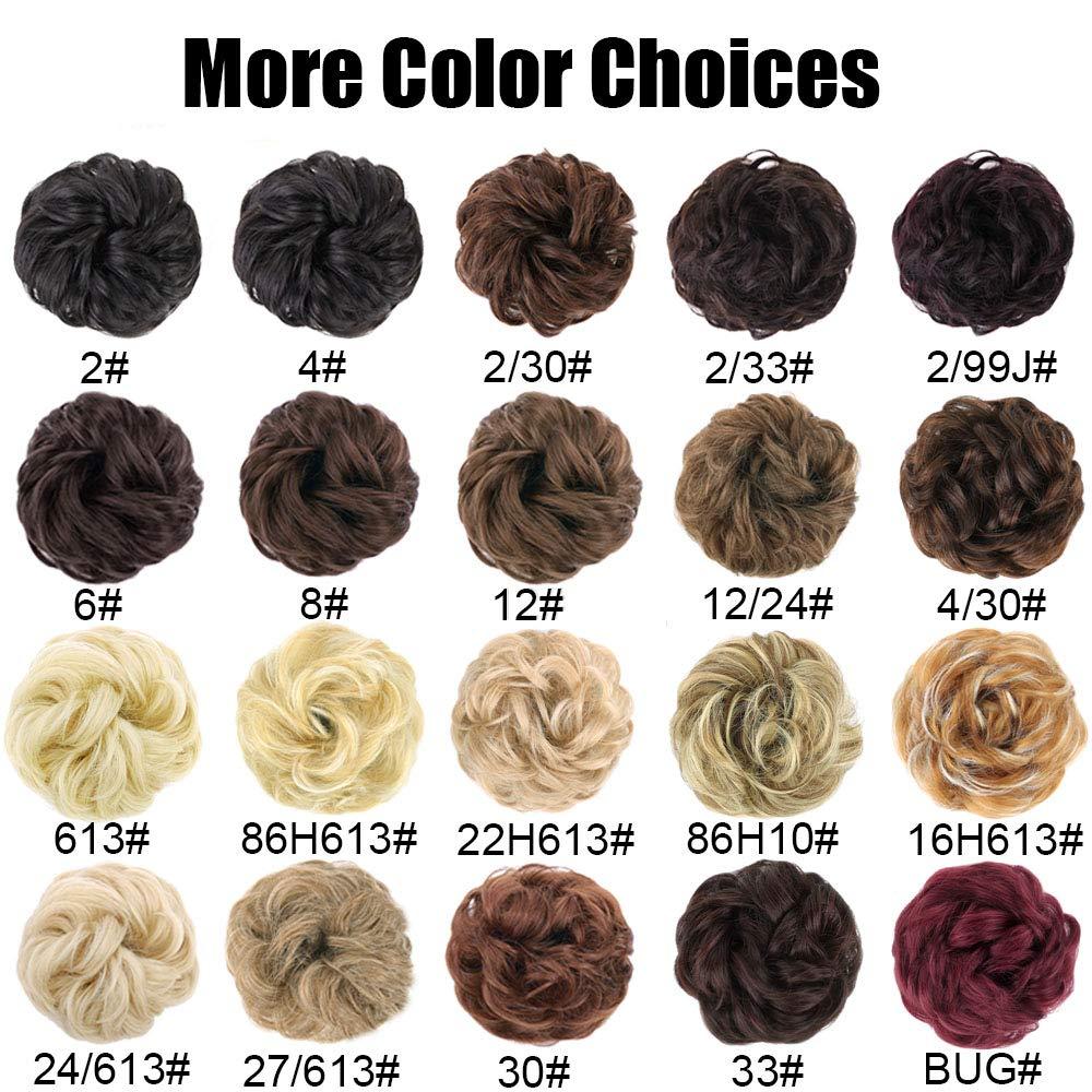 synthetic hair bun 2-30 (1)