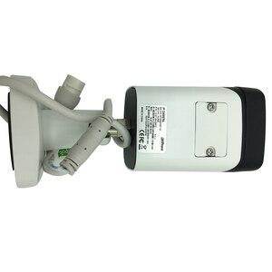 Image 4 - Dahua เดิม IPC HFW4831E SE Ultra HD 8MP ช่องเสียบการ์ด SD ในตัว IP67 IR40M POE 4K กล้อง IP เปลี่ยน IPC HFW4830E S