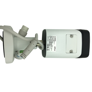 Image 4 - الأصلي داهوا IPC HFW4831E SE الترا HD 8MP المدمج في sd فتحة للبطاقات IP67 IR40M POE 4K IP كاميرا استبدال IPC HFW4830E S