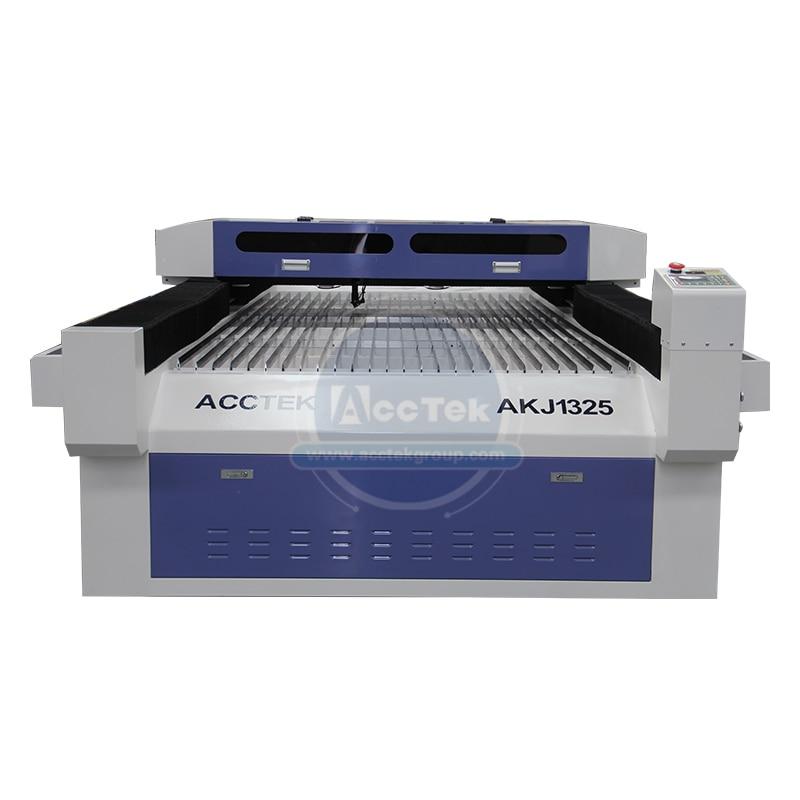 AKJ1325 Laser Engraver Kit Wood Laser Engraving Machine Cnc Machines Lasercut