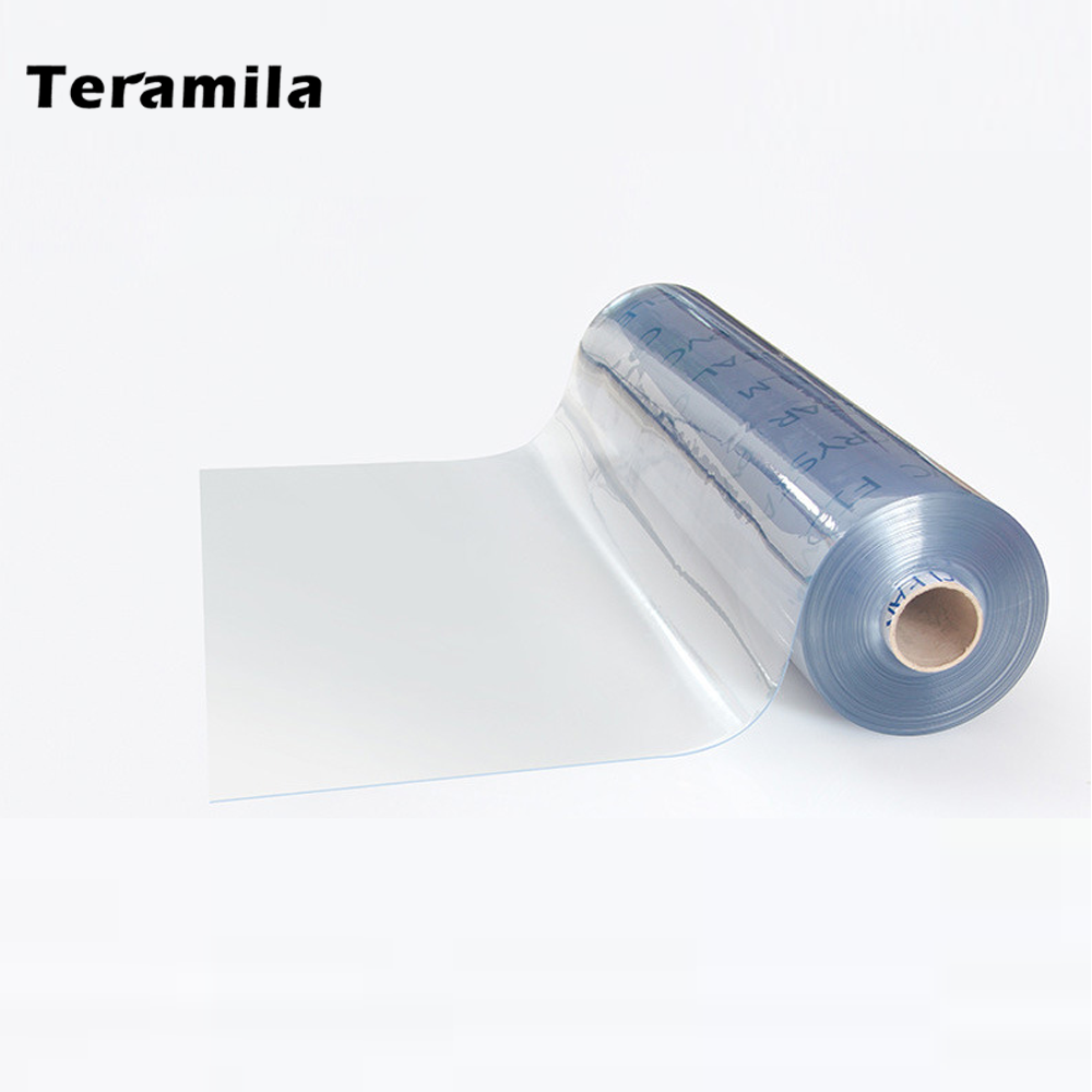 Teramila Customized Other Size Pattern Style Tablecloth Table Cloth