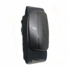 Garmin HRM-RUN HeartDynamic rate monitor Swimming Running Cycling Edge 305 500 520 705 735XT 1000 Fenix3