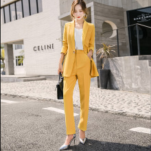 womens suits set 2 piece women suit jack