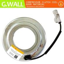 Для компрессора переменного тока катушка Suzuki Grand Vitara II JT 2,0 AWD 9520064JB0 9520064JB1 9520164JB0 9520164JB1 95200-64JB0 95200-64JB1