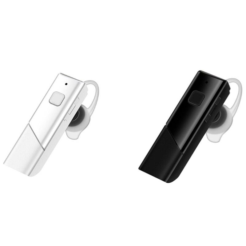 2set Translation Headset Bluetooth 5.0 Voice Translator Earphone 33 Languages Instant Real-Time Translation-B & A
