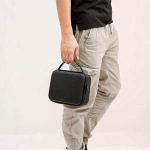 Image 5 - Sac de rangement en Nylon imperméable portatif Mini boîte de transport pour DJI Mavic Mini
