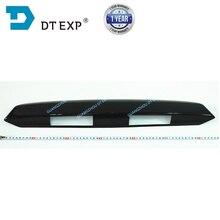 Oude Versie 2007 2013 Band Up Board Voor Pajero V97 Reservewiel Cover Voor Montero V93 Deur Ondersteuning Voor shogun V95 V87