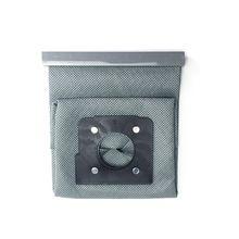 Washable Vacuum Cleaner Filter Dust Bag for LG V-2800RH V-943HAR V-2800RH V-2810