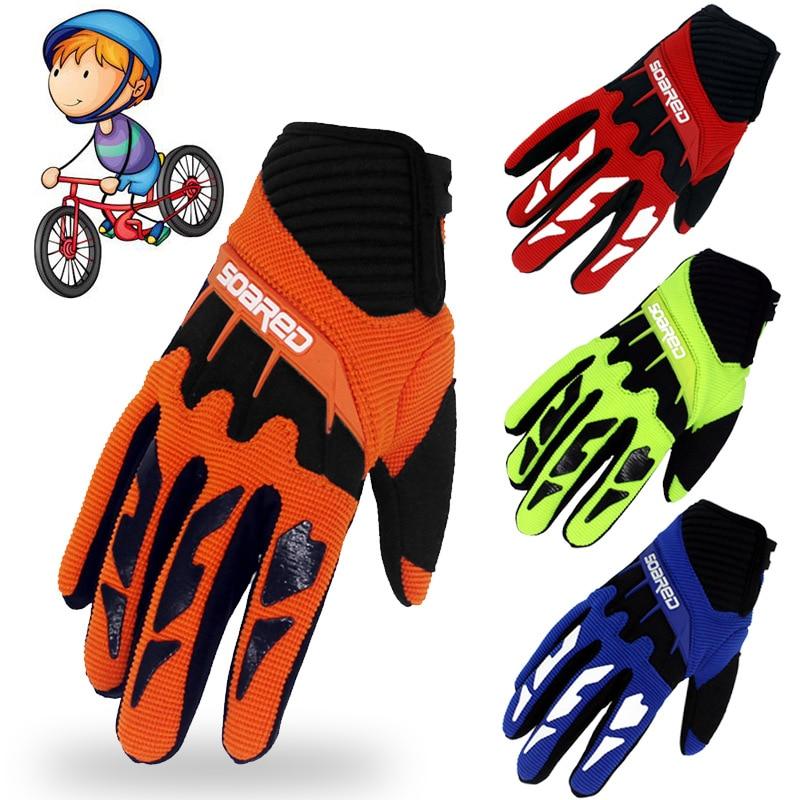 Детские перчатки для катания на коньках, регулируемые быстросъемные перчатки с закрытыми пальцами, уличная спортивная одежда, аксессуары