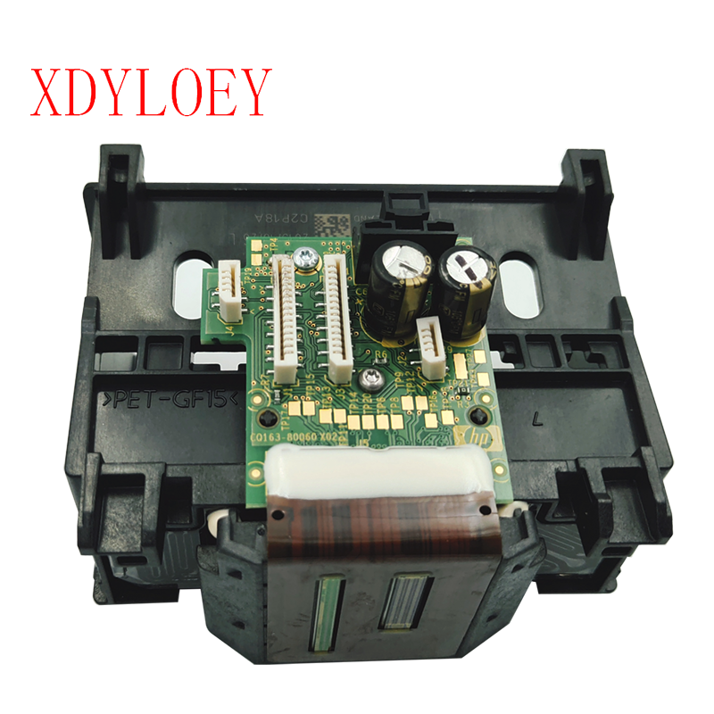 C2P18A Print Head For HP 6200 6230 6235 6239 6800 6810 6812 6820 6822 6825 6830 Printer 934 935 934XL 935XL Printhead