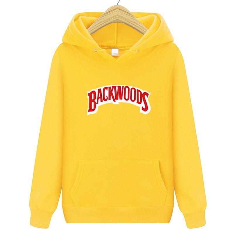 Mnner Sportswear Fashion Marke Hinterwldler Drucken Mens Hoodies Pullover Hip Hop Herren Trainingsanzug Sweatshirts Hoodie