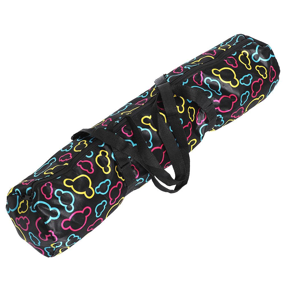 1pcs Backpack Yoga Bag Case Mat Waterproof Fashion Yoga Mat Bag Fitness Equipment Yoga Accessories Sports Bag