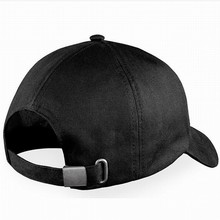 Wholesale Mens 6 Panel Tactique Baseball Cap A Set of Watch Dogs Mask Cotton Hat Costume Cosplay Aiden Pearce Face