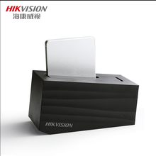 HIKVISION NAS H99 Private Lagerung Wolke DISK Box Unterstützung HDD SSD Bis zu 12TB Networking Samba Xbox Raum NAS (nicht Enthalten HDD)