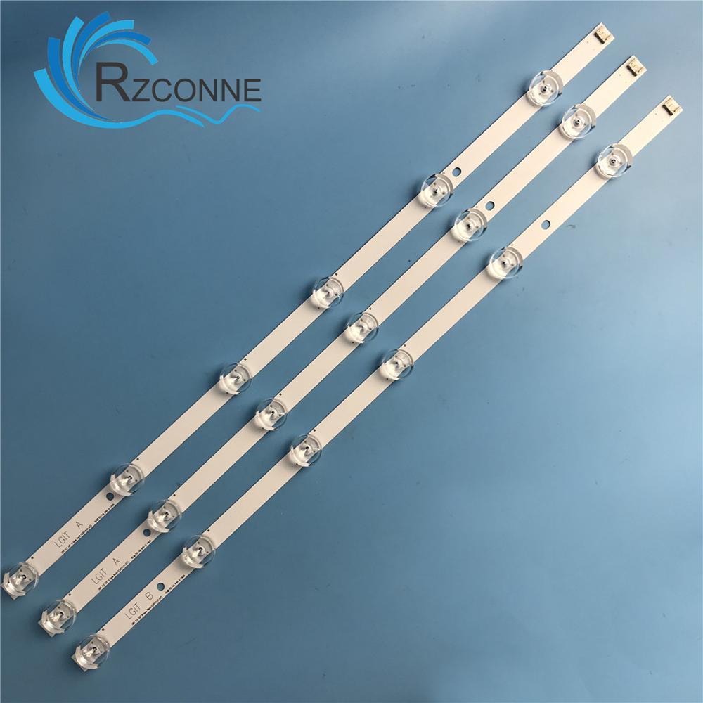 LED strip for AGF78400001…