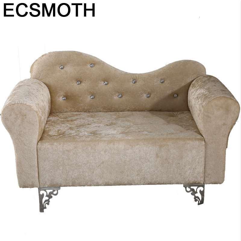 Futon Couche For Living Room Mobili Per La Casa Meubel Moderna Moderno Para Pouf Moderne Mobilya Mueble De Sala Furniture Sofa