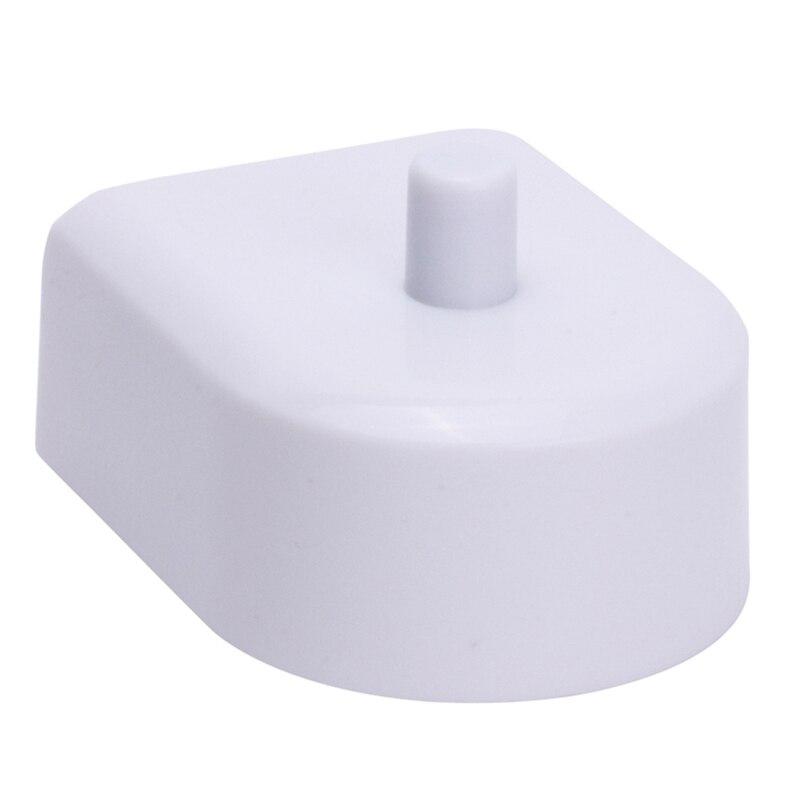Электрическая зубная щетка зарядное устройство Зарядка Колыбель электрическая зубная щетка держатель головок Usb зарядное устройство для ...