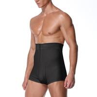 New Mens Underwears Hot Men Underwear Men Sleeping Shorts Boxer Short Long Natural Cotton High Quality