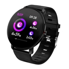 K9 Smart Watch Bluet...