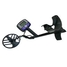 New Arrvial Underground Metal Detector GH-20 High Performance Deep Search Gold Detector Gold Finder Scanner GH20