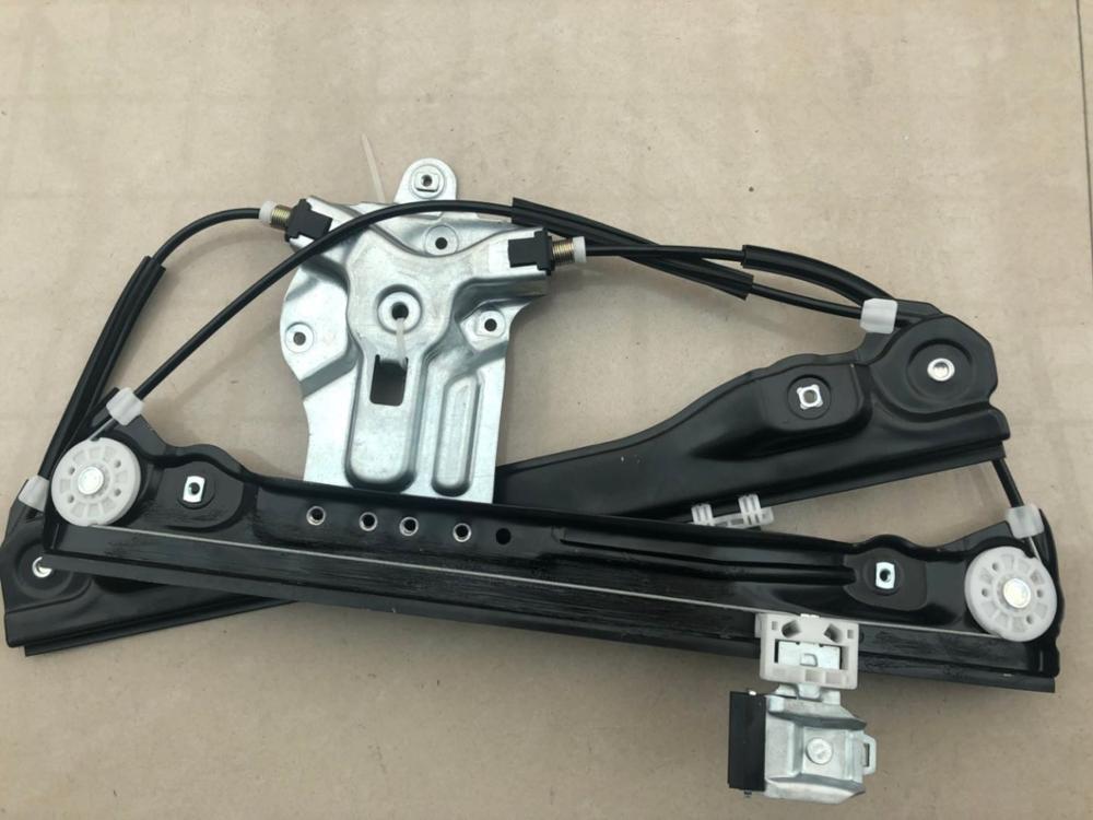 4 models / 1kit Window regulator bracket Left Right side Front Rear for Chevrolet CRUZ Auto car motor part 94532757