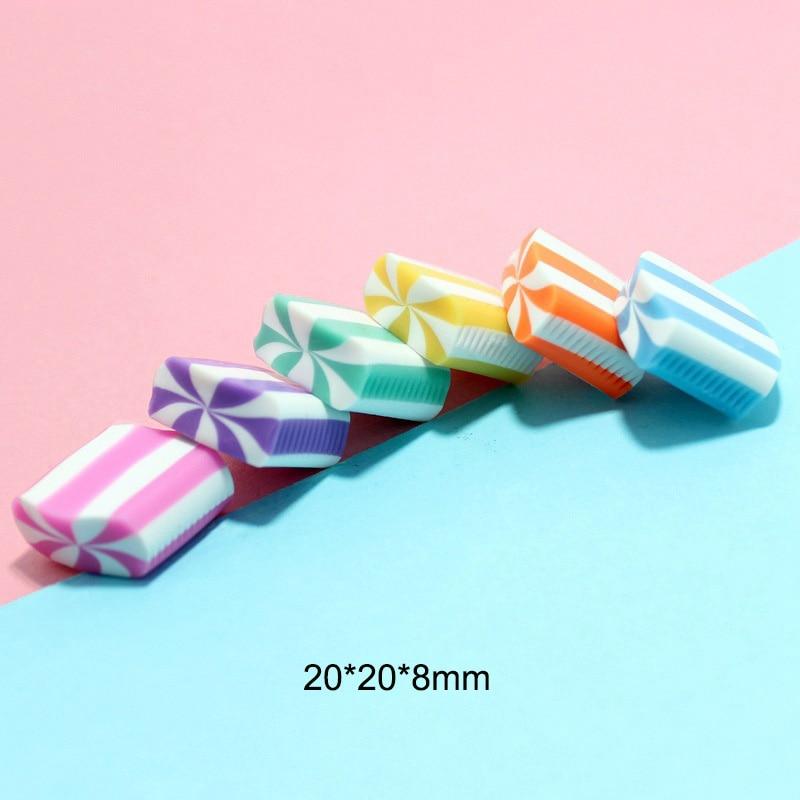 OnLine Linie74  Fuzzy Sparkly Shiny Novelty Metallic Eyelash Yarn Italy 3 Shades