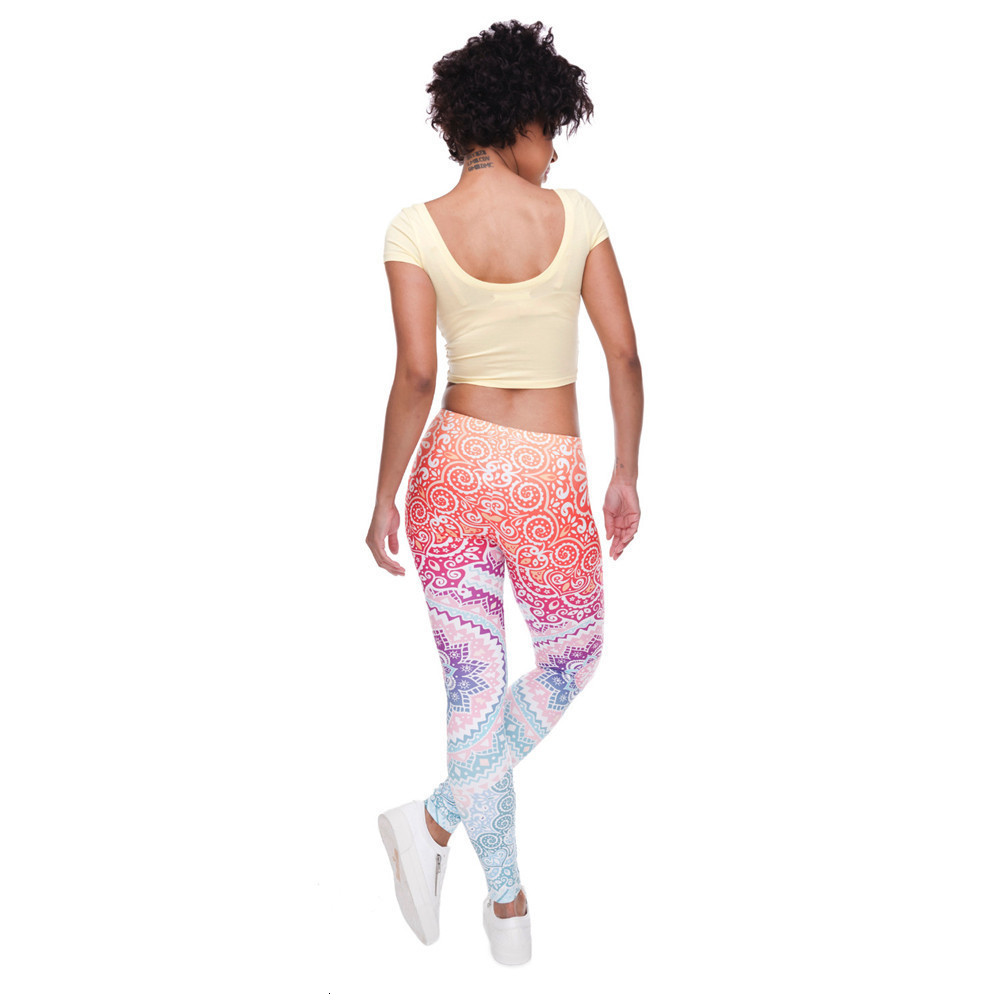 Women Pants | Sports ware for women | Leggings | Sexy Leggings | Yoga Pants | Sexy Yoga Pants | Gym ware for Women | Fashionable Leggings | Push-up Leggings | Workout Leggings | Slim Leggings | V-Waist Leggings | Women Pencil Pants | Casual Legging | Fashion Legging | Fitness Legging | High Waist Legging | Fitness Legging |Fashion  Bodybuilding Leggings